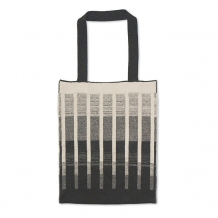 BLENDS TOTE