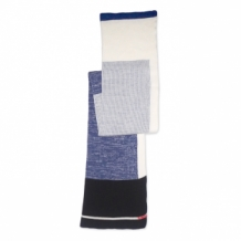MONDRIAAN THROW
